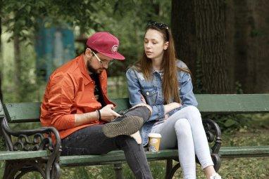 Przykłady zainteresowań dla randek internetowych